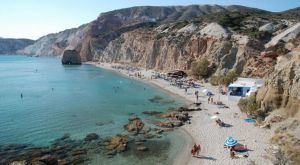 Location, Nicki motors, Milos, island, rent, motorbike, motorcycle, atvs, scooter